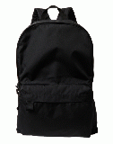 AC03 BACK PACK BLACK (LARGE) YOSHIDA x N.HOOLYWOOD