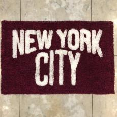 NYC MIX RUG (SD1503) MIX:4