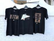 KITH x NIKE Pop-Up Store Limited Tee 3