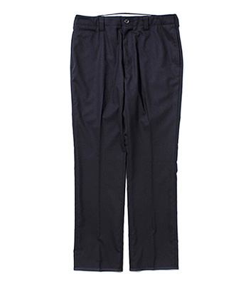Club Pants navy (SUCS619)