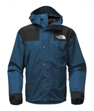 THE NORTH FACE 1990 MOUNTAIN JACKET GTX® US限定 NAVY