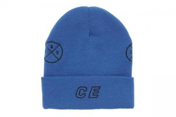 CAVxEMPT KNIT CAP
