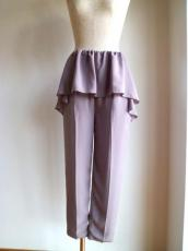 Bijou Dress Up Pants