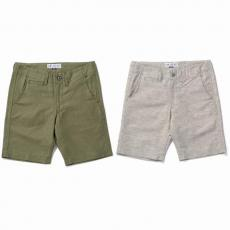 BASIC CHINO SHORT (1489) 5S