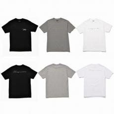 S/S NO REQUESTS TEE (15AW)