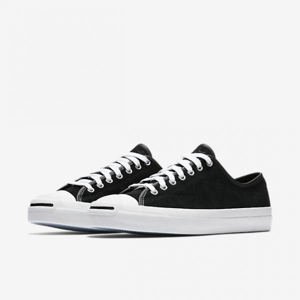 Converse Cons Jack Purcell Pro x Polar