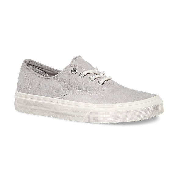 AUTHENTIC DECON (018CGZW) GREY