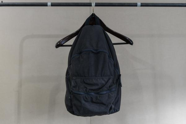 DAY PACK 『PORTER×VAINL ARCHIVE』