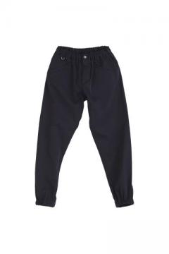 M.N.P. PANTS (dark Navy)