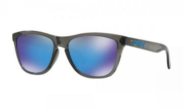 FROGSKINS (ASIAN FIT) 009245-74