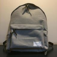 Day Pack (SUOS657)